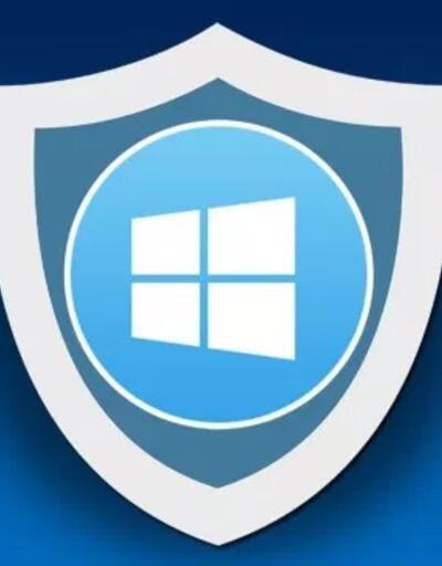 Microsoft, macOS için yeni uygulamasını duyurdu