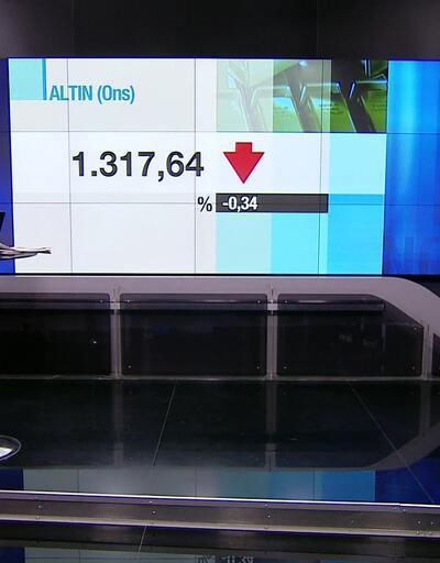 Gram altın fiyatı 26 Mart 2019: Altın piyasasında son durum ve son dakika fiyatlar