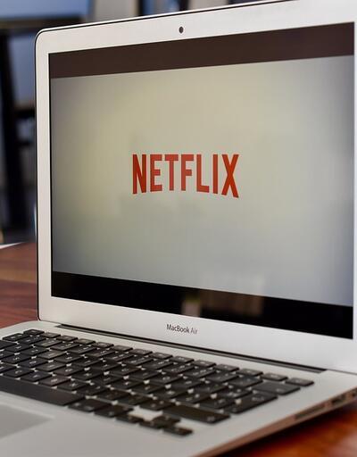 Netflix fiyatları değişiyor!