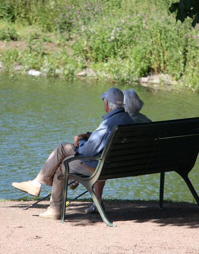 Dünya Sağlık Örgütü açıkladı: Ortalama yaşam süresi 5.5 yıl uzadı