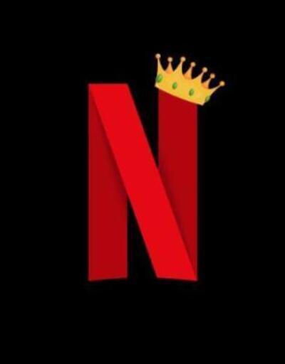 Netflix Mobil bugün Türkiye'de kullanıma sundu