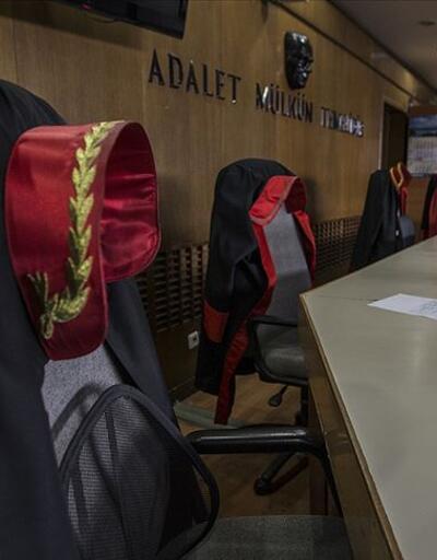 Son dakika... Balyoz davası savcısı Hüseyin Kaplan 15 yıl hapis cezasına çarptırıldı