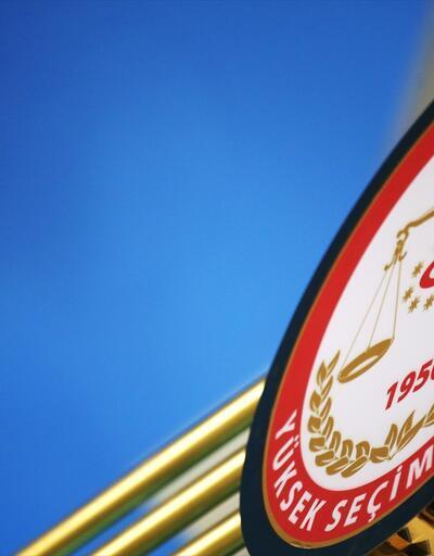 AK Parti, Büyükçekmece için olağanüstü itiraz dilekçesini verdi