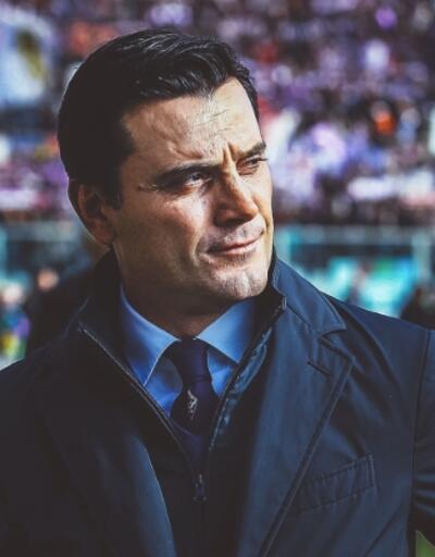Fiorentina yeni hocasını açıkladı