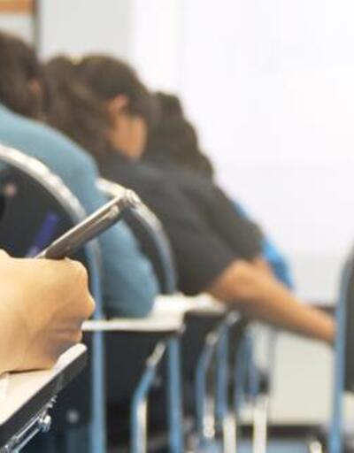 AÖF 3 ders sınavı ne zaman, yaz okulu kayıtları hangi tarihte?
