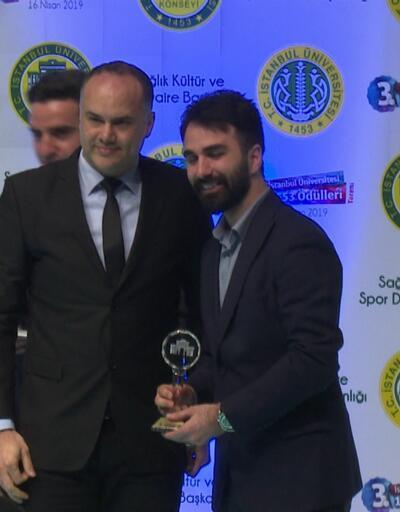 CNN TÜRK, en iyi televizyon kanalı seçildi
