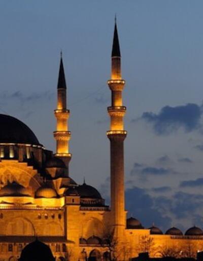 Ramazan ne zaman başlayacak? 2019 Ramazan orucuna ne kadar kaldı?