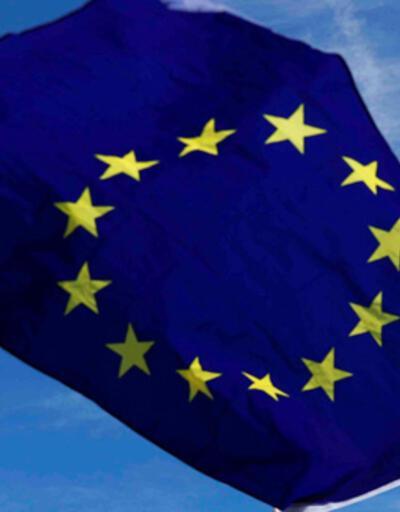 AB ülkeleri motorlu taşıtlardan 428 milyar euro vergi topladı