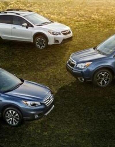 En ucuz ikinci el SUV kategorisindeki araçlar