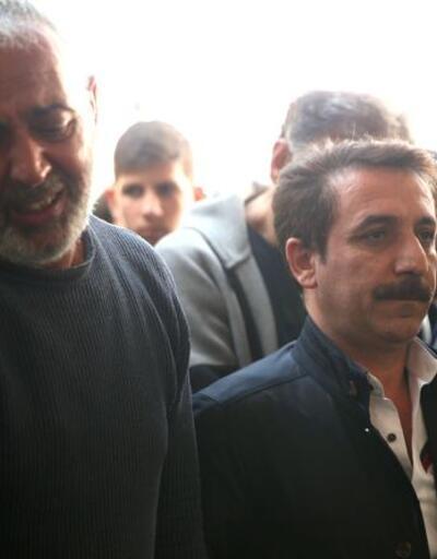 Latif Doğan: Onun albümlerini satarak evime harçlık götürdüm