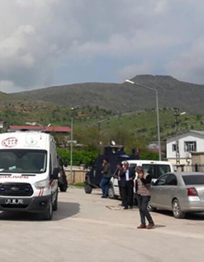 Son dakika... Diyarbakır'da araç parkı kavgası: 3 ölü, 1 yaralı