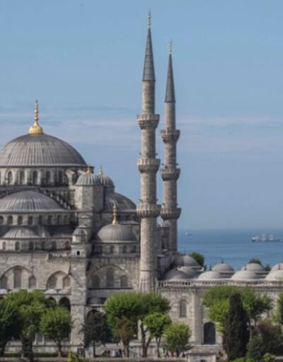 İstanbul Cuma saati kaçta? 3 Mayıs Diyanet namaz saatleri: İstanbul