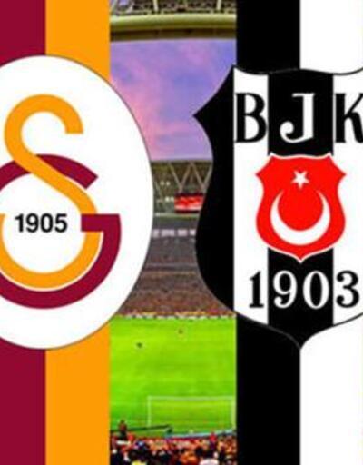 TFF Süper Lig 31. hafta puan durumu ve fikstürü: Gözler dev derbide