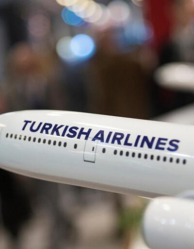 THY'nin Zonguldak seferleri 11 Mayıs'ta başlıyor