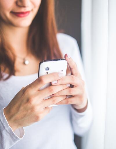 Yurt dışından telefon getirenler dikkat: O harç artırıldı