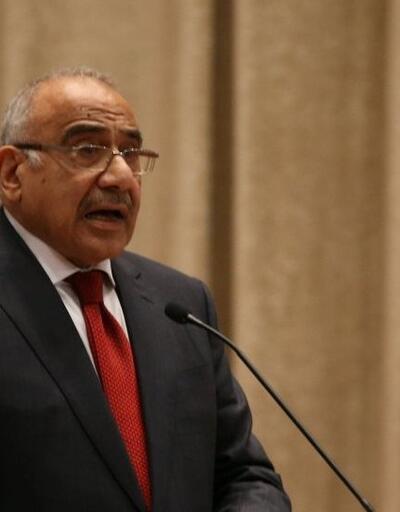 Irak'tan Türkiye'ye önemli ziyaret
