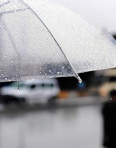 Hava durumu 22 Temmuz: Yağmur geliyor! Meteoroloji tarih verdi