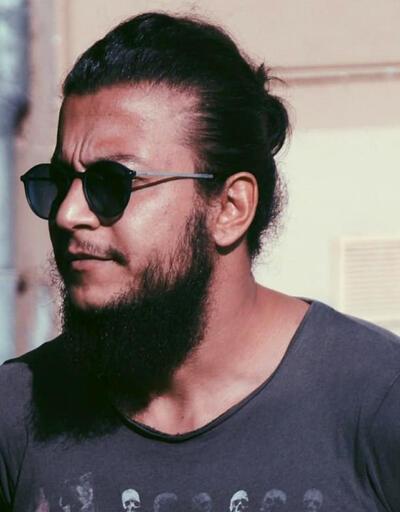 Antalya'dakazıbaşkan yardımcısı bıçakla öldürüldü