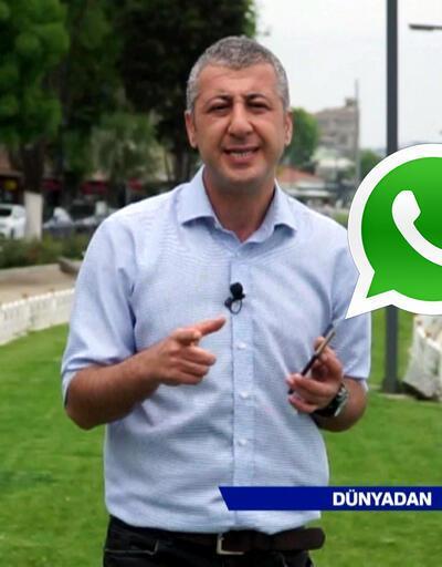 WhatsApp nasıl hacklendi?