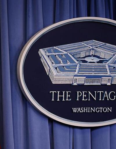 Pentagon: Beyaz Saray, Ortadoğu'ya 10 bin asker göndermeyi planlıyor