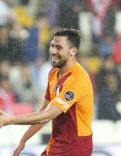Sivasspor Galatasaray CANLI