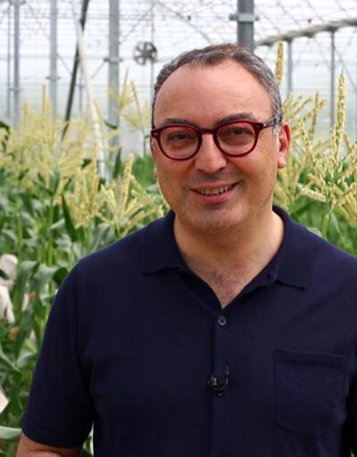 Para Dedektifi Cem Seymen, Türkiye'nin yerli tohum üretiminde merak edilenleri ekrana taşıdı