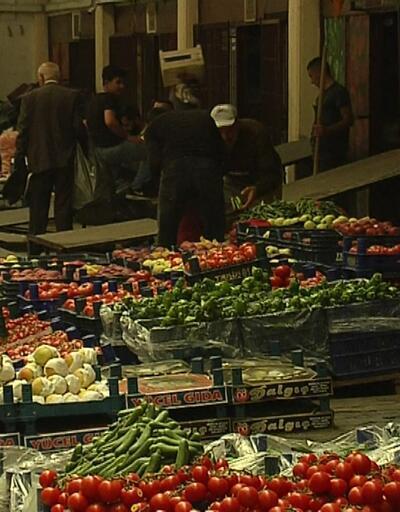 Meyve sebze fiyatları ne durumda?
