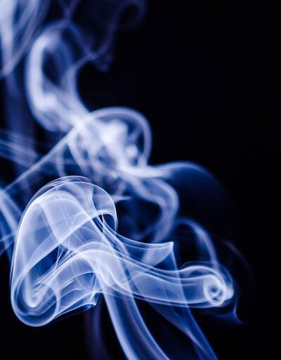 """Uzmanlar uyarıyor: """"Sigara körlüğe de yol açıyor"""""""