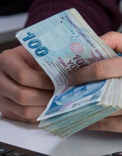 İşsizlik maaşları ne zaman yatacak? Bakan Selçuk'tan müjdeli haber