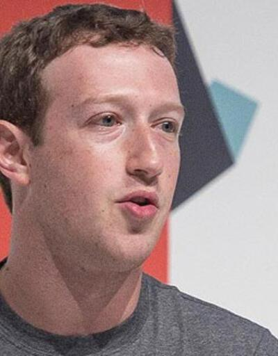 Zuckerberg: Facebook yapay zekâ sesli asistanı geliştiriyor
