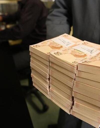 Belediye borçlarına 4 ay kesinti olmayacak