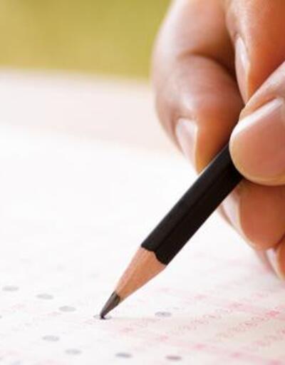 MEB tarih verdi: İOKBS (Bursluluk sınav sonuçları) ne zaman açıklanacak?