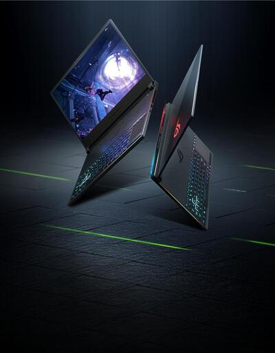 ASUS, 16 milimetre inceliğindeki bilgisayarını görücüye çıkardı