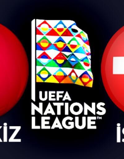 Portekiz İsviçre maçı ne zaman, saat kaçta, hangi kanalda?