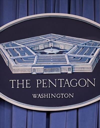 Pentagon'dan skandal F-35 hamlesi