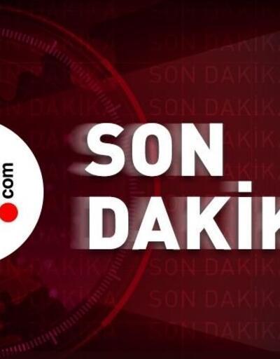 Son dakika... Dışişleri Bakanı Çavuşoğlu, İzlandalı mevkidaşı ile görüştü