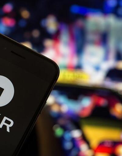 Uber 'uçan taksi' için 3 şehir belirledi