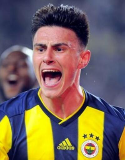 6 kulüp Eljif Elmas'ı istiyor