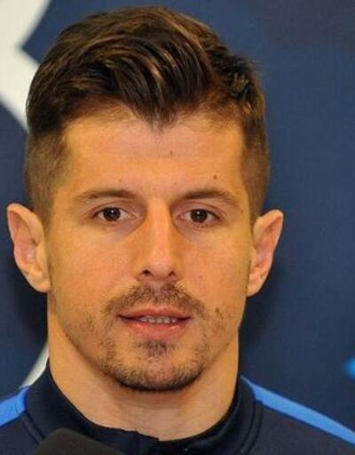 Transferde son dakika! Emre Belözoğlu Fenerbahçe'de