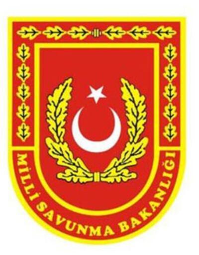 Milli Savunma Bakanlığı, Pençe Harekatı'nın bilançosunu açıkladı
