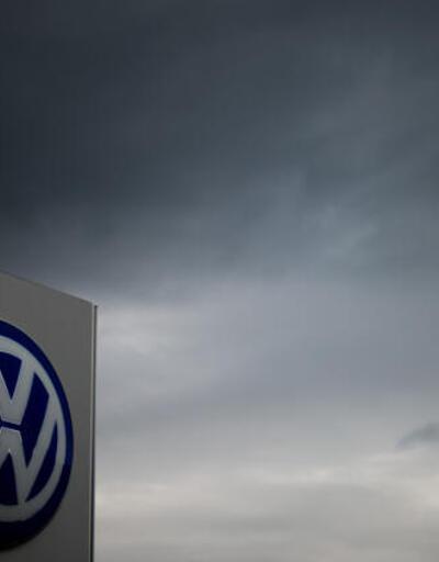 VW'nin yeni fabrikasını Torbalı'ya kurması için çağrı yapıldı