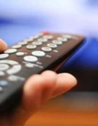 Reyting sonuçları 25 Haziran: Hangi dizi ve program kaçıncı oldu?