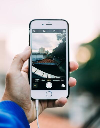 iPhone'larda bir dönem sona eriyor!