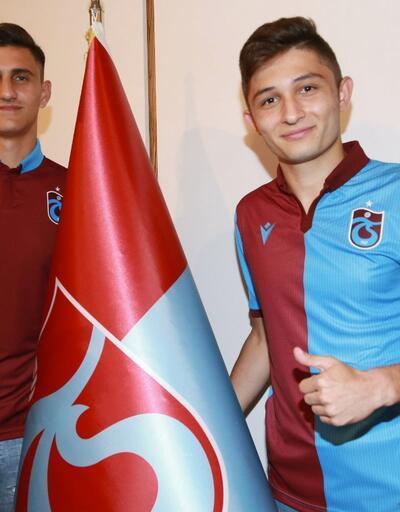 Trabzonspor'dan Altınordu'ya cevap