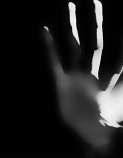 Kız çocuğuna cinsel istismar iddiasına 4 tutuklama