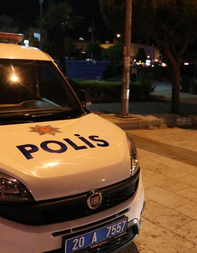 Gemlik Kaymakamı'nın 3 oğlu kavgada bıçaklandı