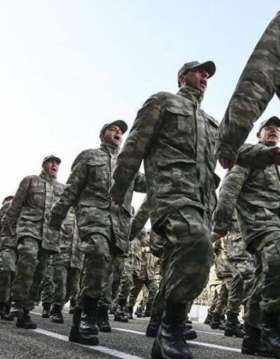Bedelli askerlik başvuru tarihi ve 2019 bedelli ücreti belli oldu!