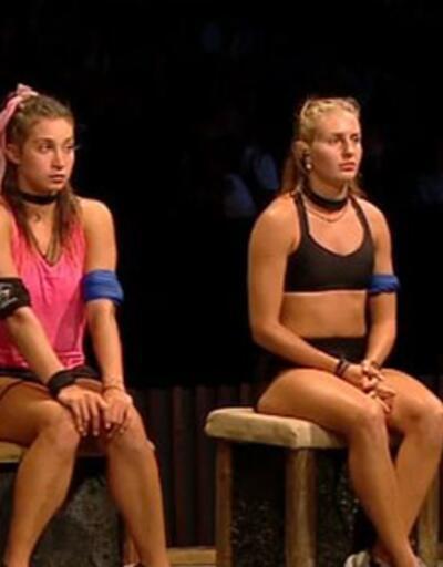Survivor'da Türk finaline kalan isimler ve Yunan şampiyonu belli oldu