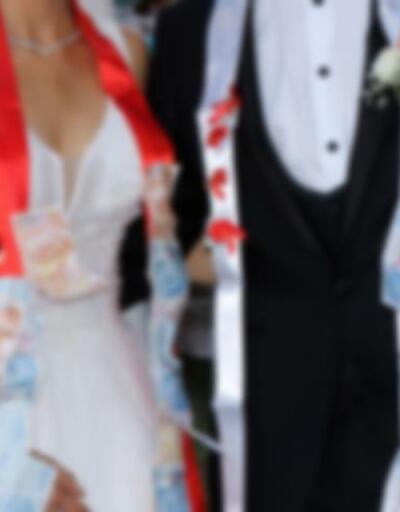"""İçişleri Bakanlığı'ndan """"düğün"""" genelgesi"""