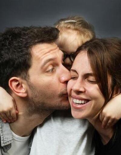 Uraz Kaygılaroğlu ve Melis İşiten boşanma kararı aldı